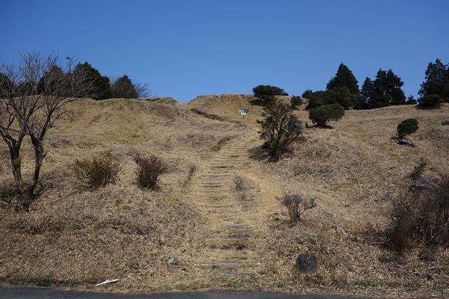 10 たったコレを登れば山頂らしい.JPG