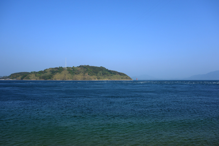 10 小島って名前の小島.JPG