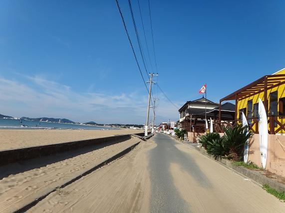 10 海岸線過ぎるほど海岸線.JPG