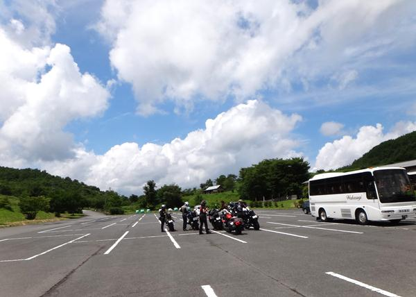 10 町田バーネットに到着.JPG