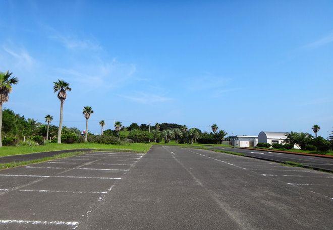 10 空港です.JPG