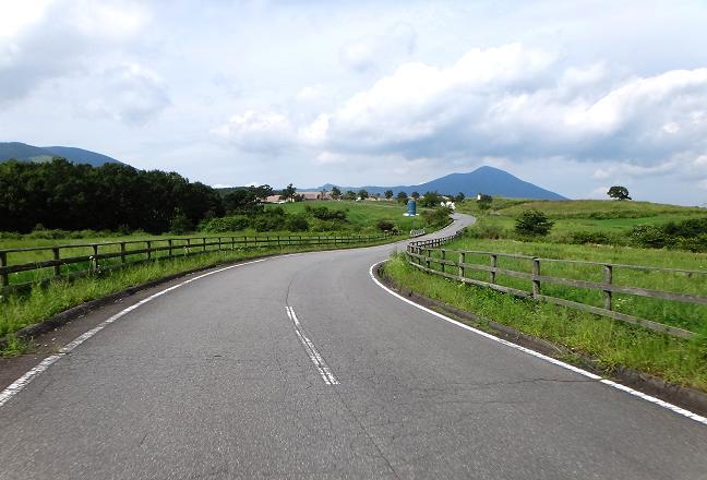 11 牧場に寄り道.JPG