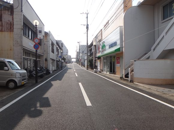 11 福江港へ.JPG