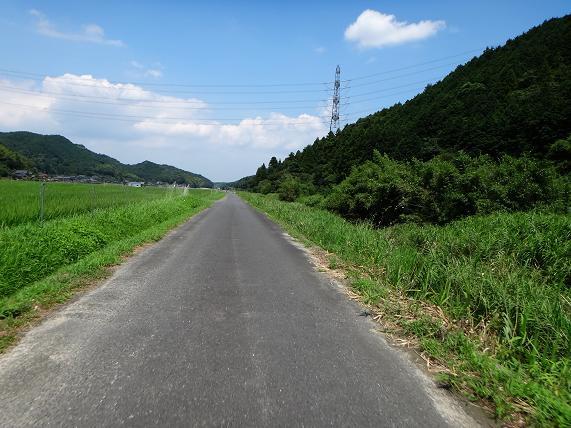 11 赤村から豊津へ.JPG