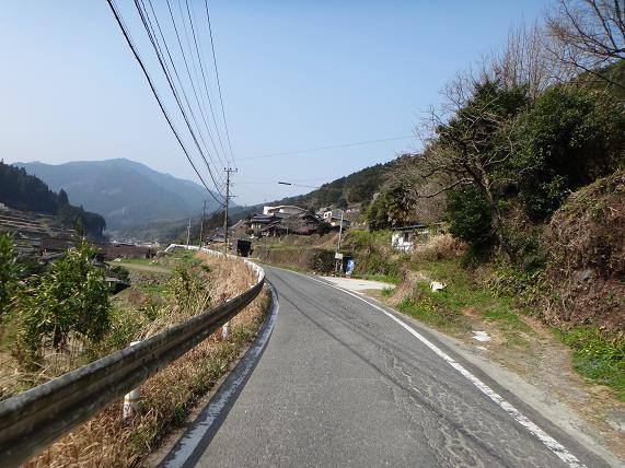 11 農村です.JPG