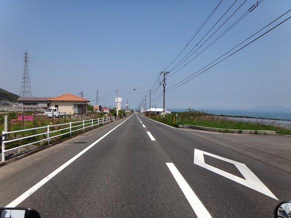 11 風香る島原の道.JPG