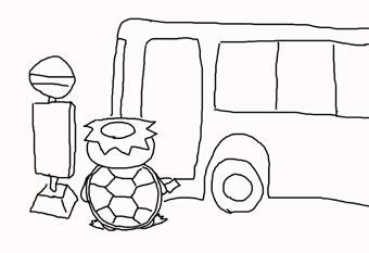 12 ここからバス.jpg