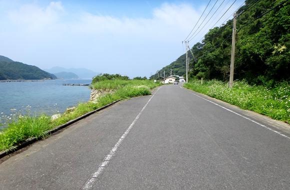 12 入り江の道.JPG