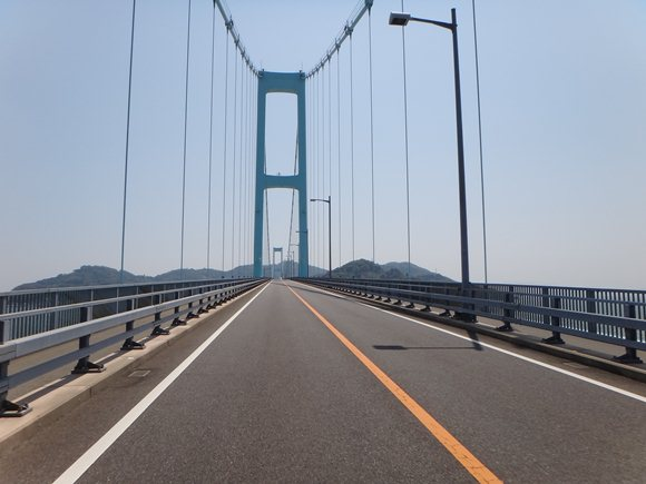 13 お知りがムズムズする橋.JPG