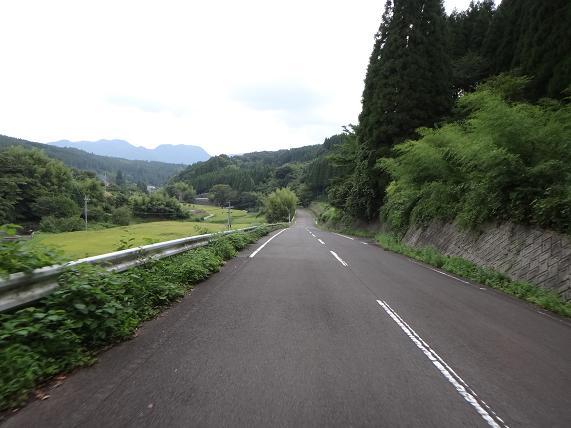 13 ド・まいなーな道.JPG