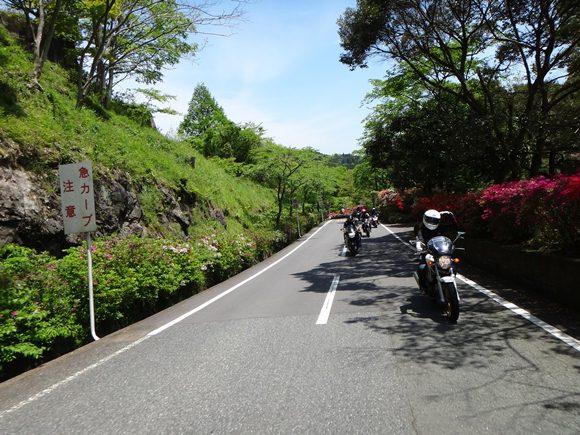 13 中津江村です.JPG