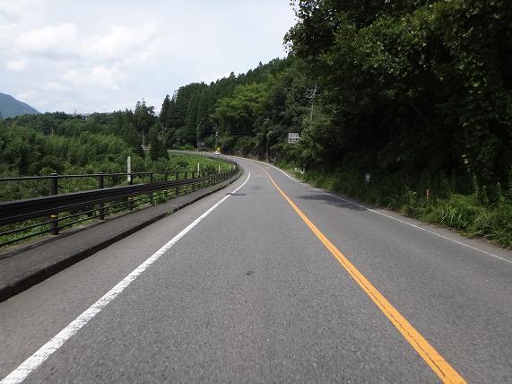 15 まともな国道.JPG