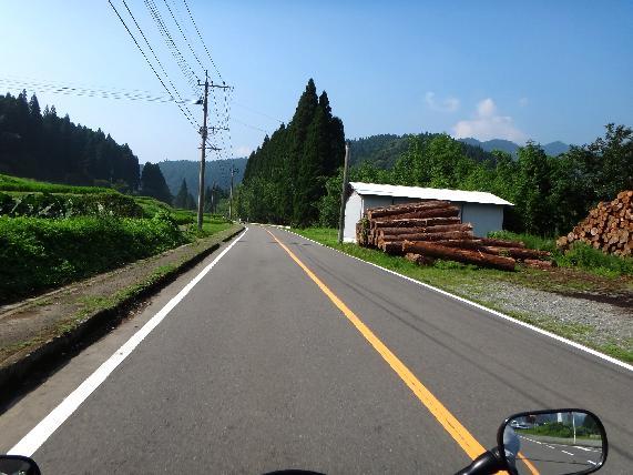 15 椎葉村へ.JPG