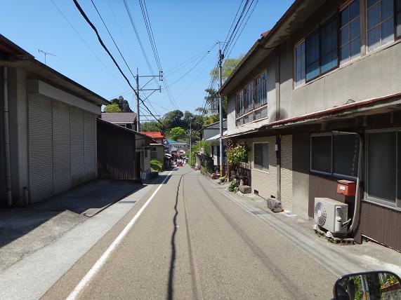 15 竹田の町の中へ.JPG
