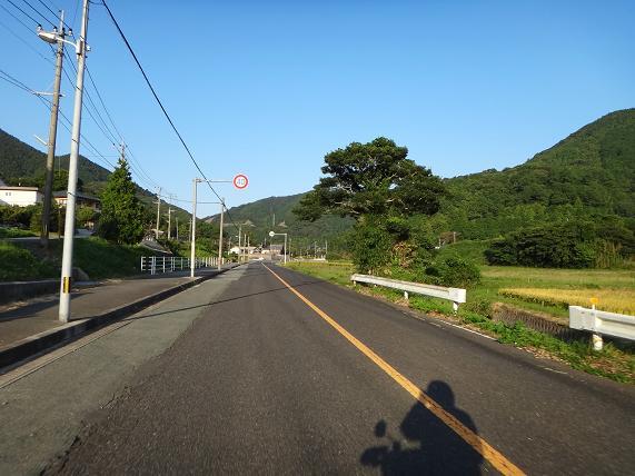 16 地蔵峠.JPG