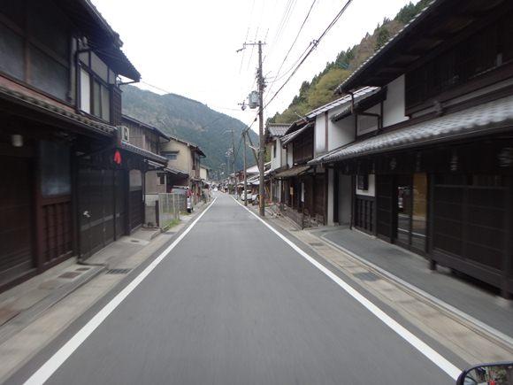 16 鞍馬寺ソロツー.JPG