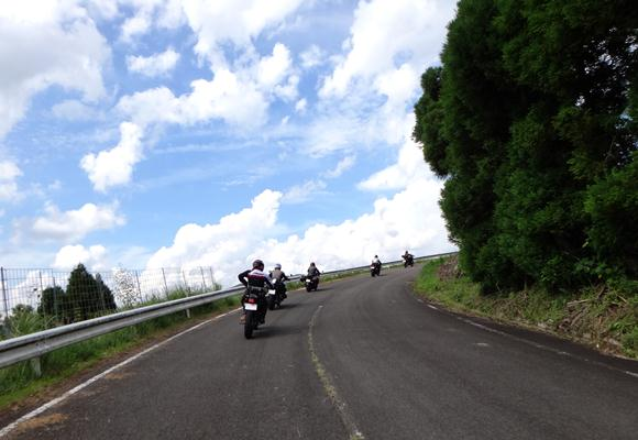 17 ステキな抜け道.JPG