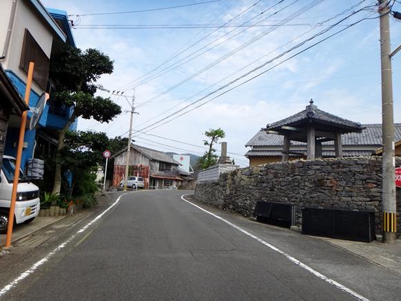 17 地方的な風景がステキ.JPG