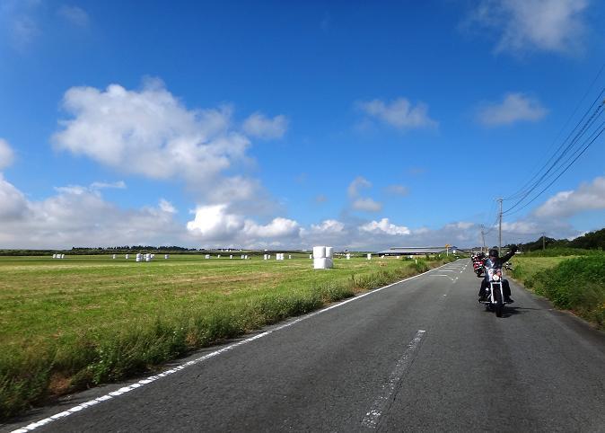 17 産山通過中.JPG