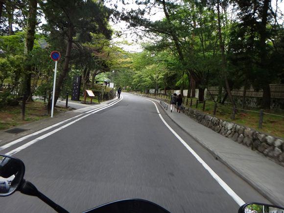 18 南禅寺参道.JPG