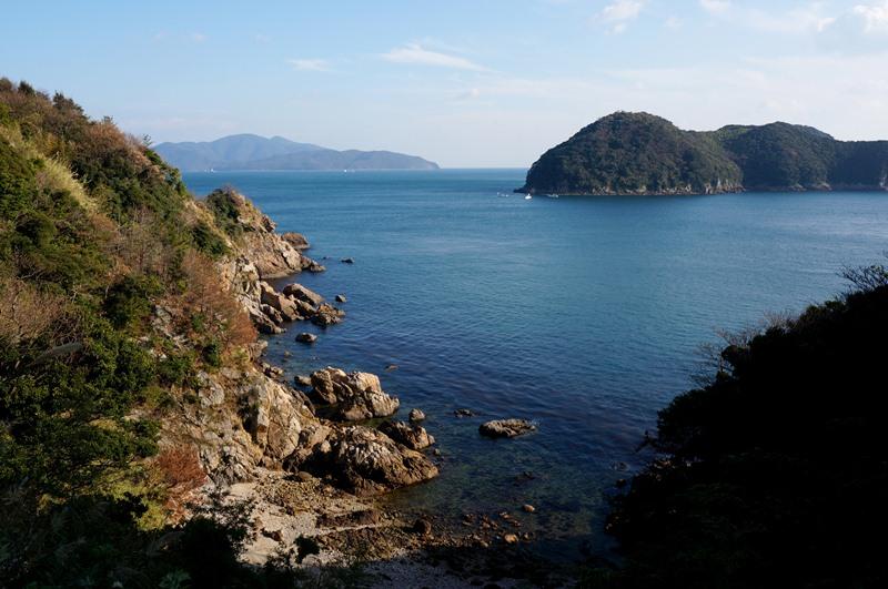 18 瀬戸内海の風景っていいよね.JPG