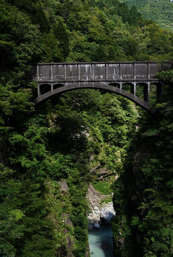 19 水路橋に萌えました.JPG