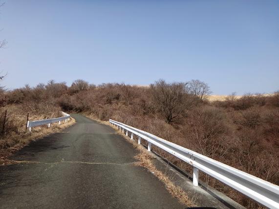 19 草原エリアが見えてきた.JPG