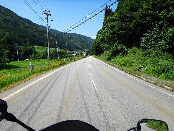 19 高山へ.JPG