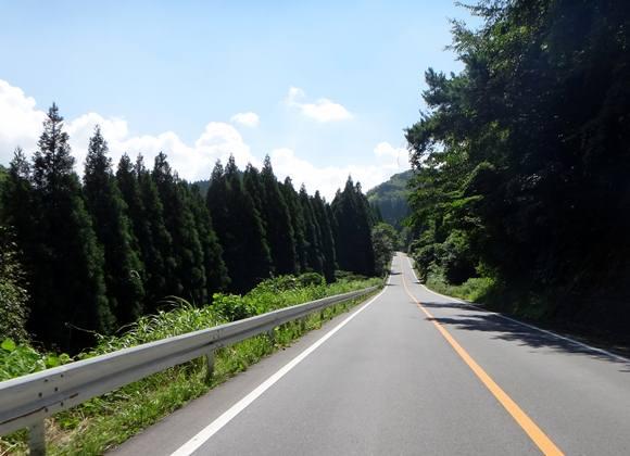 19 黒川温泉郷です.JPG