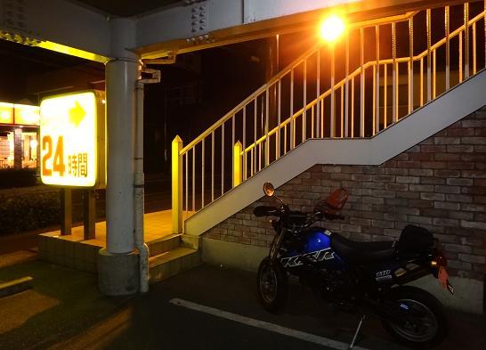 1 ジョイフル日田店.JPG