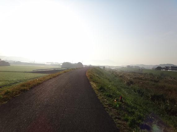 1 何時ものバイク用の道.JPG