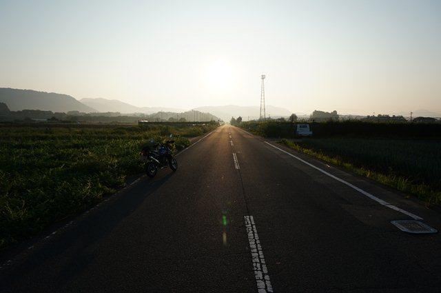 1 日田のファーム.JPG