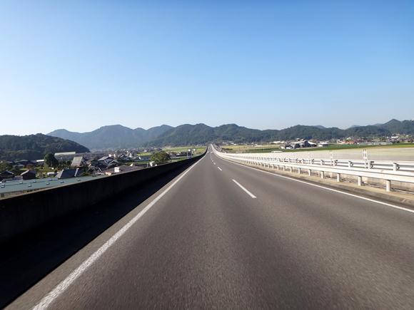 1 長崎道で一番好きなところ.JPG