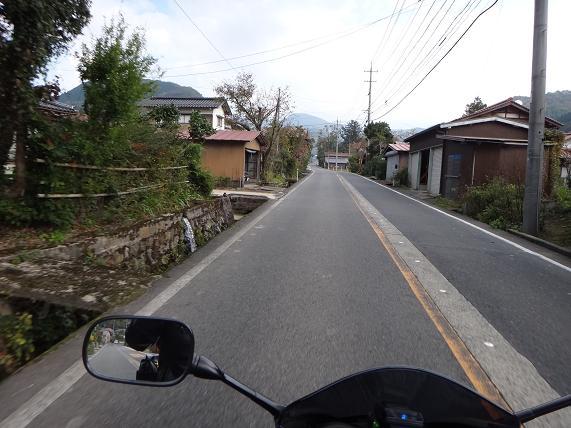 20 ありがちな風景.JPG