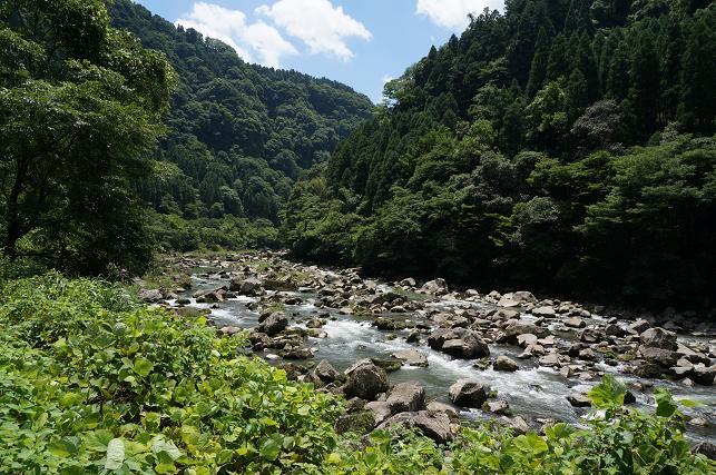 20 大山の川.JPG