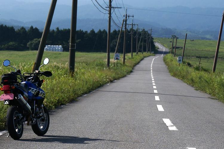 20 寄り道ルート.JPG