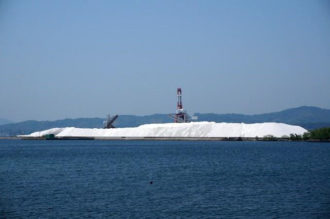 21 塩の島.JPG