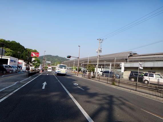 21 新水俣駅.JPG