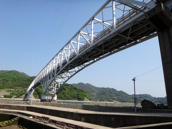 21 橋だらけ.JPG