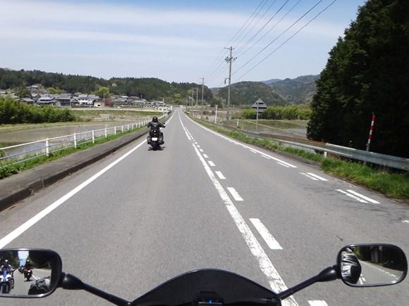 22 先導はるぐっちぃさん.JPG