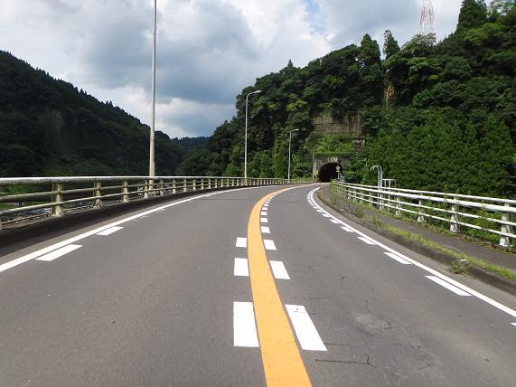22 日田に行きます.JPG