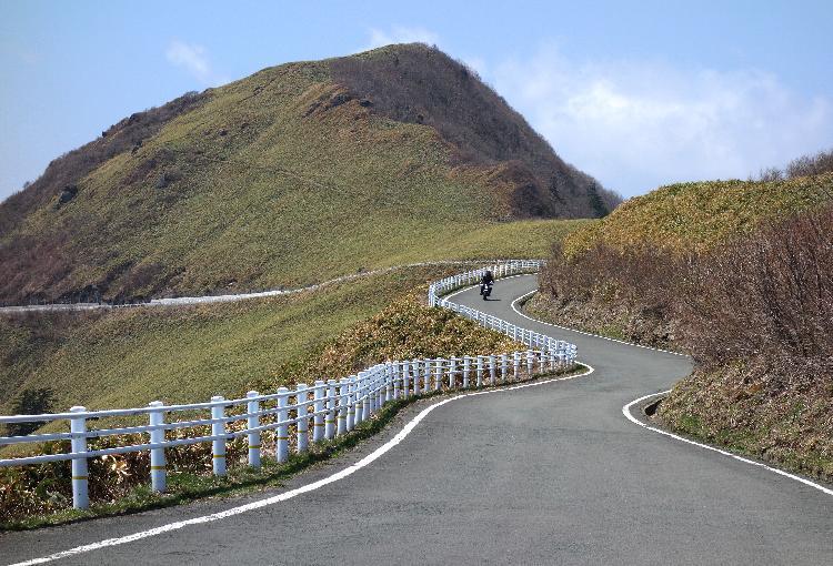 22 自走撮りシリーズ.JPG
