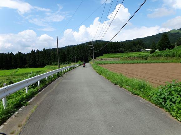 22 裏道だぁ~.JPG
