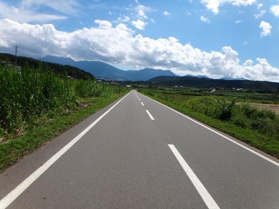 23 九州でもない北海道でもないここだけの景色.JPG