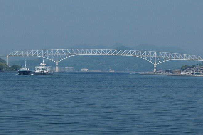 23 渡ってきた橋.JPG
