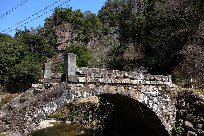 24 ちょっとレアな橋です.JPG