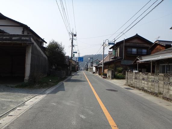 24 上陽町通過中.JPG