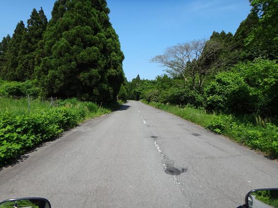 24 大好きな広域農道へ.JPG