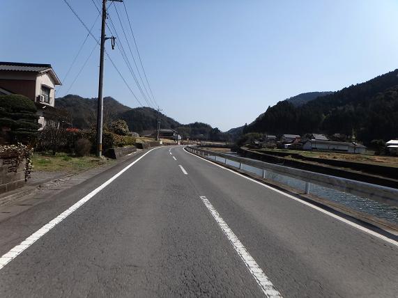 24 山蔵地区.JPG