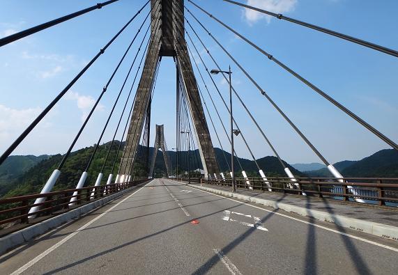 25 うたげんか橋です.JPG